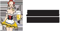 logo-bierkoerier-3