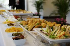 Catering Breda het meest dichtstbijzijnde voor ons feest