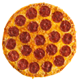 Brooklyn_Style_Pizza-1183