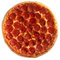 Double_Pepperoni_Pizza-1175
