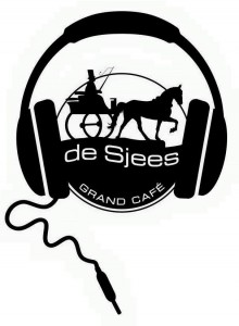 de sjees logo
