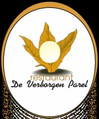 restaurant Huizen