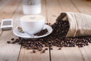 kaffee Venlo