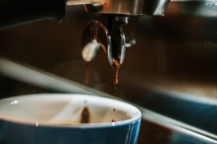 Tips voor het schoonmaken van de koffiemachine