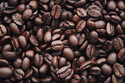 Vriesdroog koffie wordt door erg veel mensen gedronken