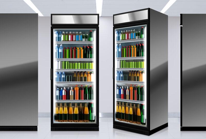 Tips voor een goede horeca koelkast