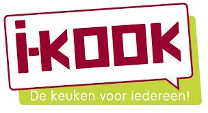 Keukens Den Bosch op zijn best